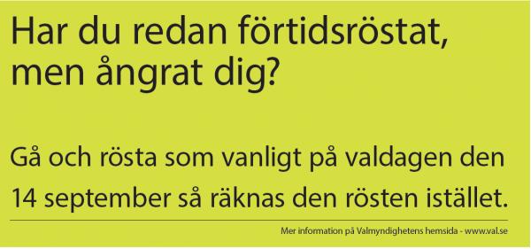 Val.se